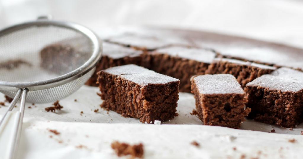 8 Tasty & Healthy Hemp Protein Powder Recipes | Good Hemp