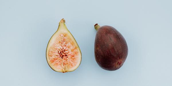 figs-autumn-foods-good-hemp
