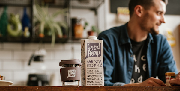 good-hemp-barista-seed-milk
